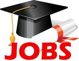 JOBS [320x200]