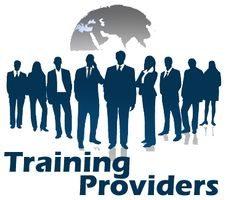 TrainingProviders [320x200]